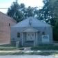 West Bethel Missionary Baptist Church - Saint Louis, MO