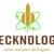 Decknology Inc.