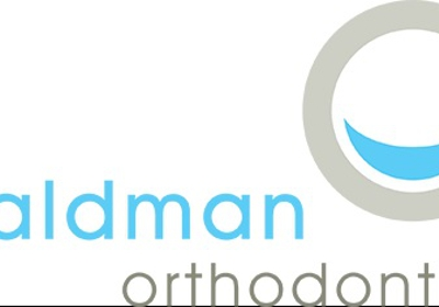 Dr  Alexander Waldman, DMD, MMSC 8641 Wilshire Blvd Ste 310