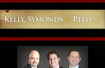 Kelly Symonds & Reed LLC - Lees Summit, MO