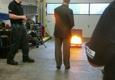 Gordon Fire Equipment LLC - Highland, NY