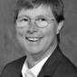 Edward Jones - Financial Advisor: Deb Knowles - Alameda, CA
