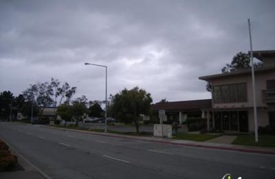 Yellow Cab - Foster City, CA