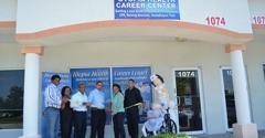 Utopia Health Career Center - Kissimmee, FL