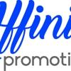 Affinity Promotions, LLC