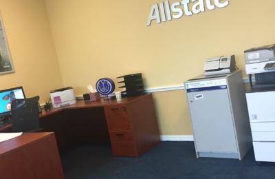 Cathy Sink Allstate Insurance 2464 Laurel Rd E Nokomis Fl 34275 Yp Com
