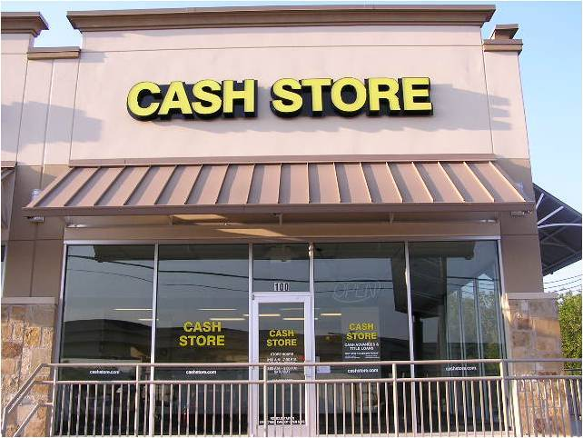 Rolla mo payday loans picture 3