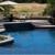 Aladdin Pool Service