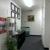 Jaein Acupuncture & Herbal Medicine Clinic