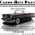 Crown Auto Parts & Rebuilding
