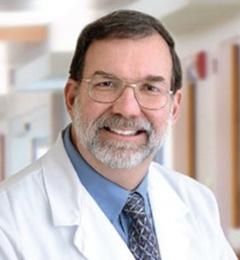 Dr. Wayne J Reynolds, DO - Gloucester, VA