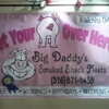 Big Daddy's Smoke Shack