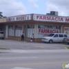 Farmacia Marquez Espimar Corp