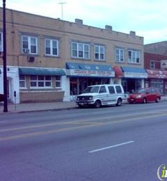 Kim Long Restaurants Inc - Chicago, IL