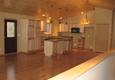 Schwanz Custom Homes LLC - Birnamwood, WI
