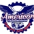 American Transmission and Complete Auto-Repair