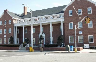YMCA of Greater Bergen County - Hackensack, NJ
