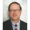 John Cherry - State Farm Insurance Agent