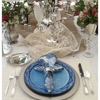Oexning Silversmiths Inc & Gryphon Estate Silver