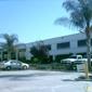 Urban Republic Clothing Inc - Anaheim, CA