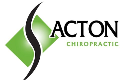 Acton Family Chiropractic - Asheville, NC