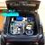 TLC Mobile Car Wash & Detailing