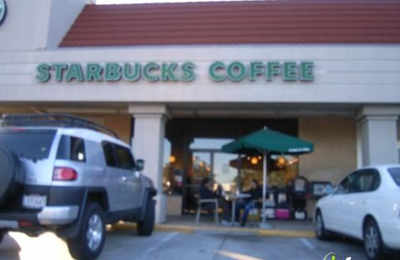 Starbucks Coffee - Dallas, TX