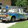 Mallard Systems - Winter Park, FL