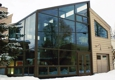 Bridgetown Design - Lake Oswego, OR