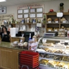 Angelo's Italian Market Inc