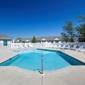 Preserve at Sagebrook Apartments - Miamisburg, OH