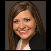 Katie Young - State Farm Insurance Agent