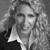 Edward Jones - Financial Advisor: Cheryl A Bergau