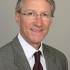 Edward Jones - Financial Advisor: Doug Kallet