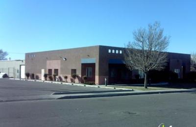 American Leak Detection - Albuquerque, NM