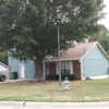 Wells Fargo Home Mortgage - Closed