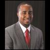 Corey Jones - State Farm Insurance Agent