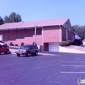 Vinyard Hillcrest Funeral Home - Festus, MO