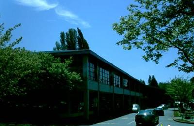 Windward Real Estate Svc Inc - Kirkland, WA