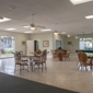 Lauder Lakes Manufactured Home Community - Fort Lauderdale, FL