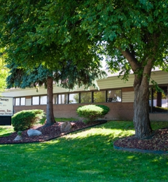 Physical Therapy Specialists PC - Troy, MI