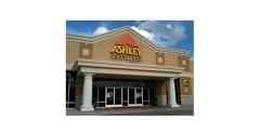 Ashley HomeStore   Conroe, TX