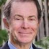 Andrew J Kaczynski MD