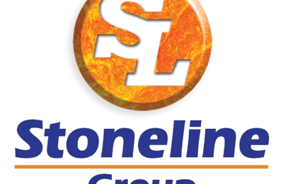 Stoneline Group - Miami, FL