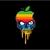 iPhone Xpress
