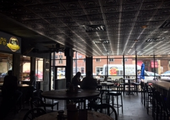 Stadium Bar And Grill - Minneapolis, MN