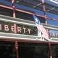Liberty Tavern - Austin, TX