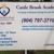 Castle Brook Academy Inc