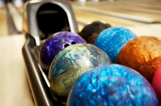 Up To 55 Off Bowling At Stars And Strikes
