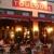 Toulouse Café and Bar
